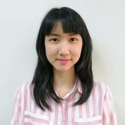 Programme Coordinator